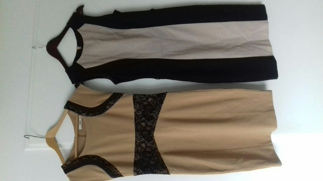 Sukienki rozmiar S/M