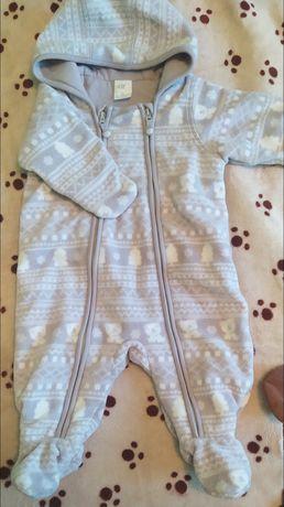 Детские вещи/одежда на весну