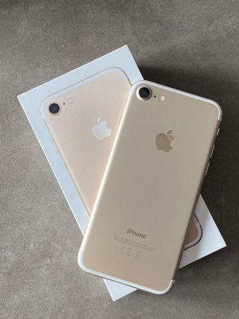 iPhone 7 + 32 gb. Айфон 7 . Айфон7