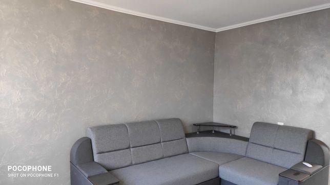 Сдам часть дома.Отличное состояние.Все удобства.Мебель.Быт.техника.
