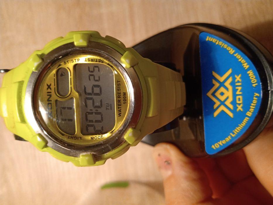 Sprzedam zegarek dla chłopca Dzierżoniów - image 1