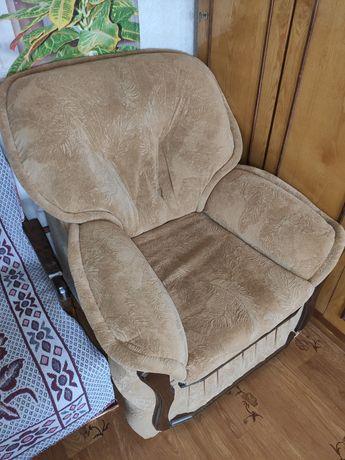 Продам кресла как новые Черноморск
