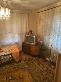 Продам 1эт дом на Полтавской