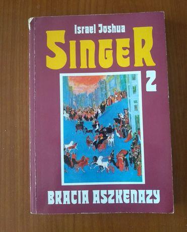 Bracia Aszkenazy 2