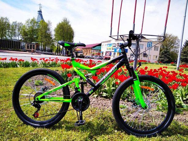 Горный велосипед Ardis, Azimut, Crossride на 26 дюймов - большой выбор