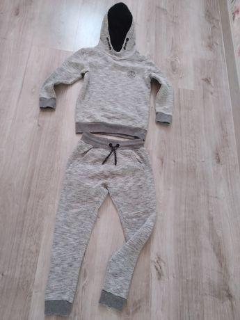 Спортивный костюм George, утеплённый