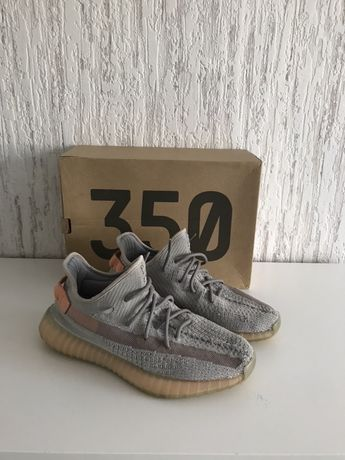 Adidas Yeezy 350 True Form STEAL