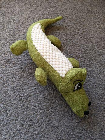 Zabawka piszcząca dla psa