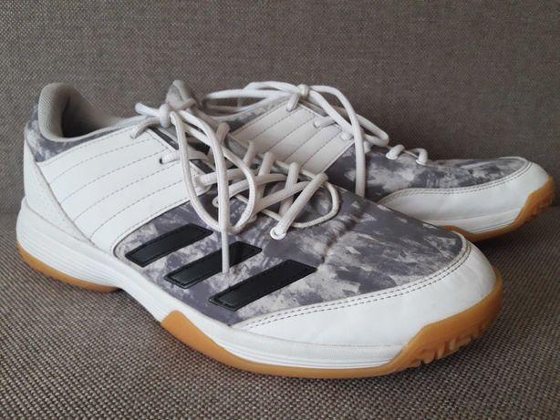 Кроссовки Adidas 41p 26.5см