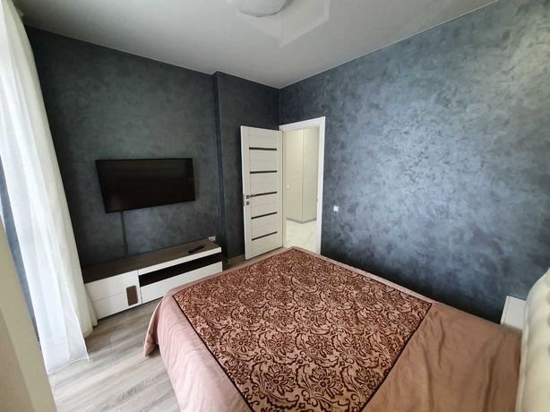 Продаж 2-ох кімнатної квартири Жк Америка