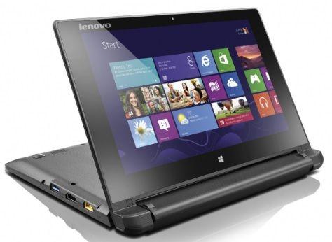 części do laptopa Lenovo IdeaPad Flex 10 cali (dotykowy ekran)