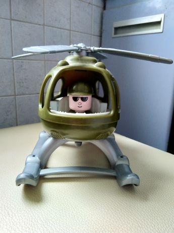 """Вертолет игрушечный """"Полесье"""""""