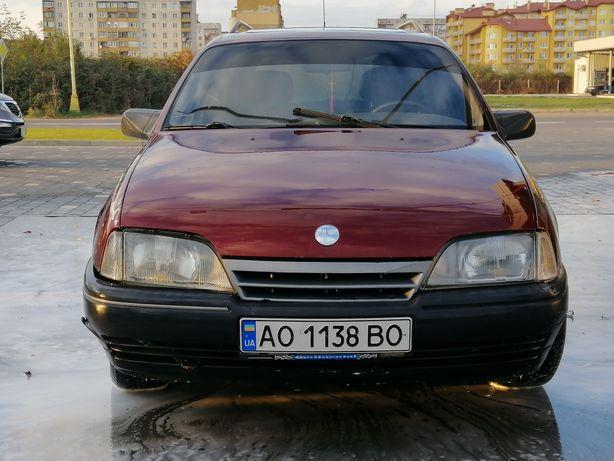 Продам Opel Omega A 2.0i універсал