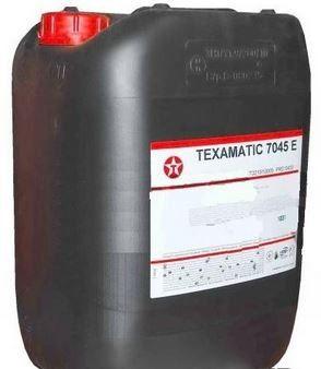 TEXACO Texamatic 7045E 15l.