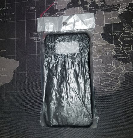 Чехол для Samsung s8 active G892