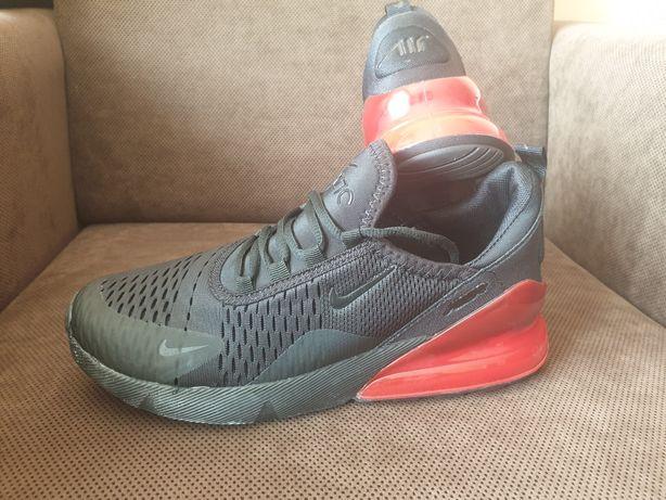 Nowe Nike 270 . Wkładka 27 cm