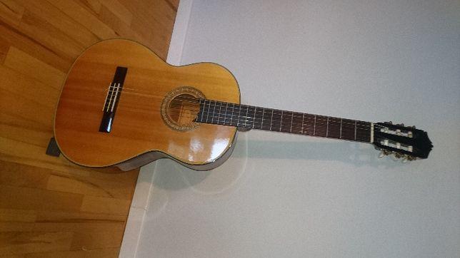 Gitara Kasuga G 310