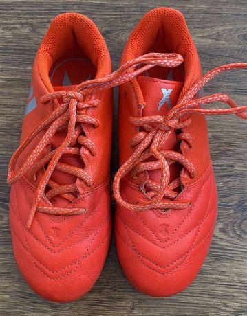 Бутси дитячі adidas