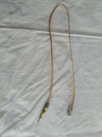 Термопара для газовой плиты Gorenje 641219 L=500mm
