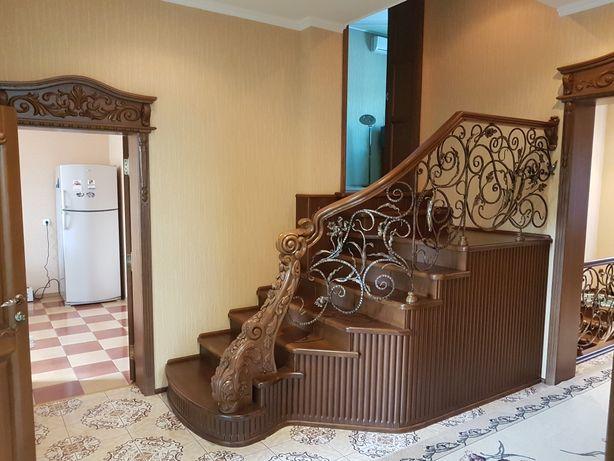 Отличный дом 270м.кв на Видном р.н мединстетута