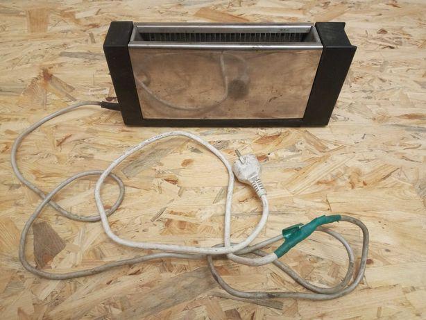 Тостер из 80-х или 90-х