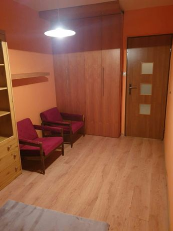 Wynajmę mieszkanie 2 pokoje 38m² Górczyn