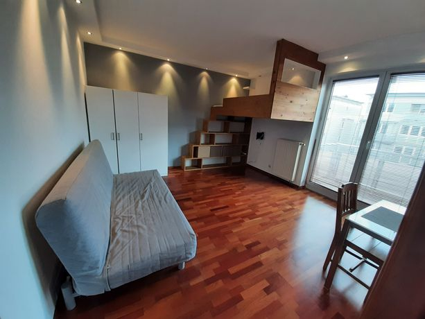 35m2 od właściciela Ursus Apartamentowa garaż mieszkanie do wynajęcia