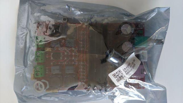 TPA3116D2 2x100W 2-kanałowy wzmacniacz cyfrowy 12-24V raspberry pi
