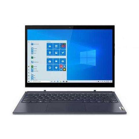 "Lenovo Yoga Duet 7 /i5-10210U/RAM8ГБ/SDD256/13""/82AS0098US"