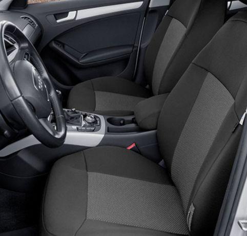Чехлы Авточехлы чохли Volkswagen Ford Audi Kia Skoda Opel Hyundai