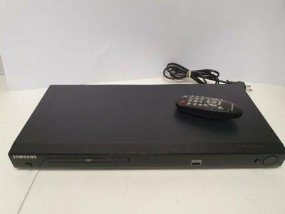 DVD Samsung P390 jak Nowe używane 5 razy new laser