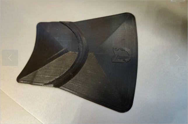 передние и задние брызговики xiaomi m365/xiaomi m365Pro