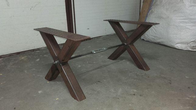 Nogi na stolik