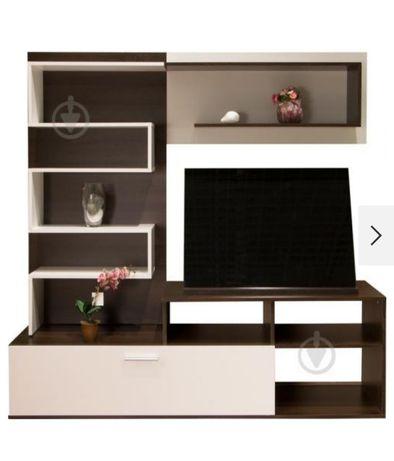 Стенка , мебельный гарнитур