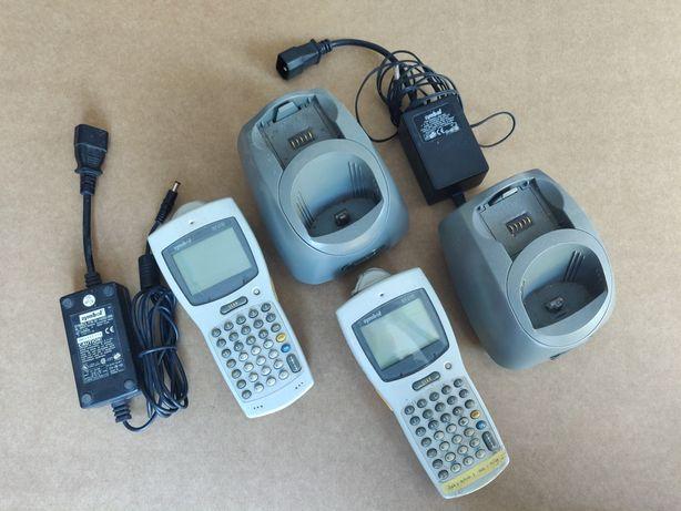 PDT 6100 para inventários