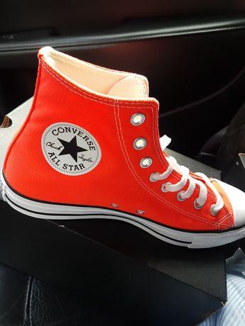 Converse all star кеди zara nike adidas