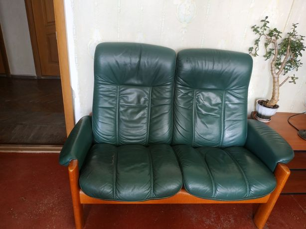 Продам кресло , удобное