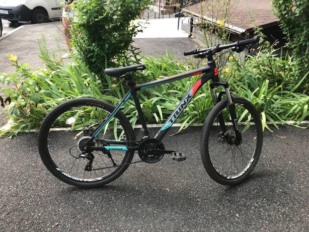 Велосипед Trinx М 100 горный велосипед, гірський велосипед бу