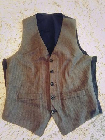 Жельотка мужская под пиджак