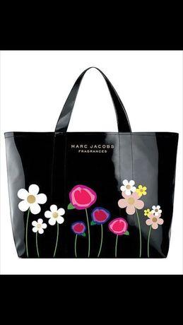 Сумка Marc Jacobs bag оригинал брендовая