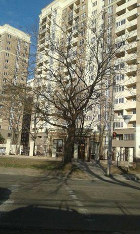 1 ком. с ремонтом в ЖК Одесские традиции в сданном доме. Никто не жил