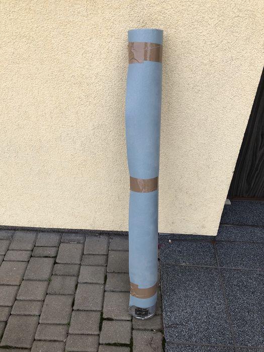 Multiprotec Acoustic 2mm 3w1 podklad Arbiton (pozostalo 3mm mb) Łódź - image 1
