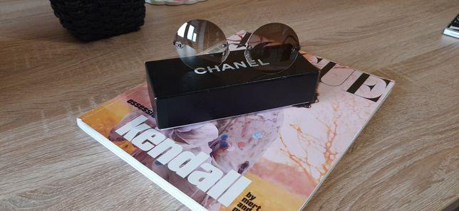 Жіночі очки фірмові CHANEL