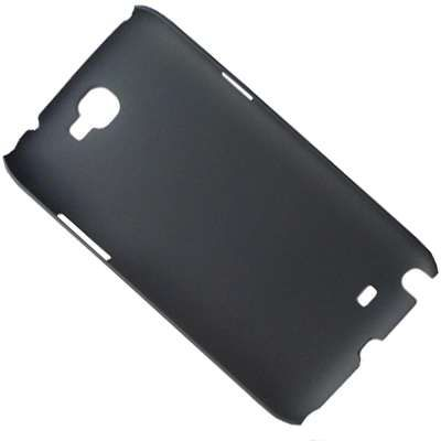 R118 Capa Galaxy Note II 2 + Película Novo! ^A