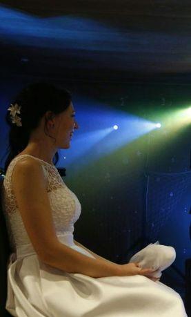 Mystic Bridal