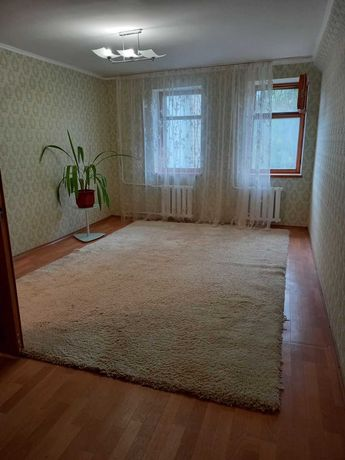 Продам 1 комн квартиру на новом Острове