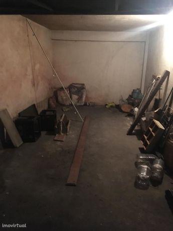 Garagem  Venda em Braga (São José de São Lázaro e São João do Souto),B