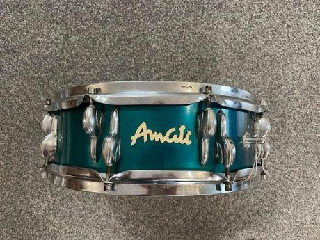 Okazja vintage Werbel Amati Lingalone 50/60 perkusja