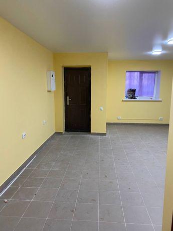Аренда комнат/продажа