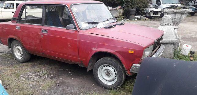 Продається ВАЗ 21072